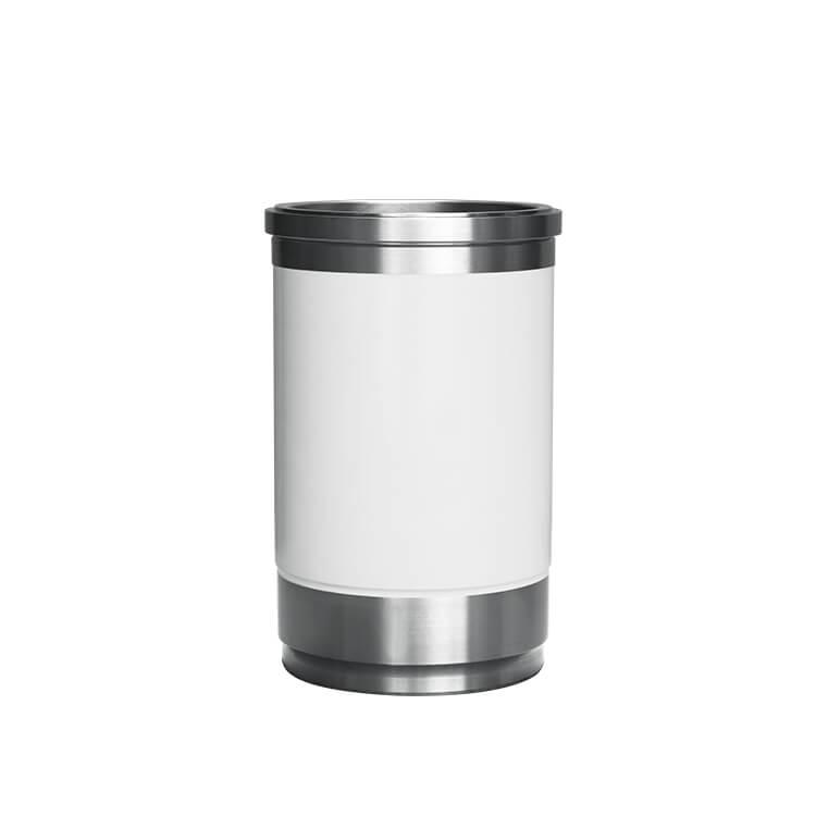 ceramic cylinder liner_pic2