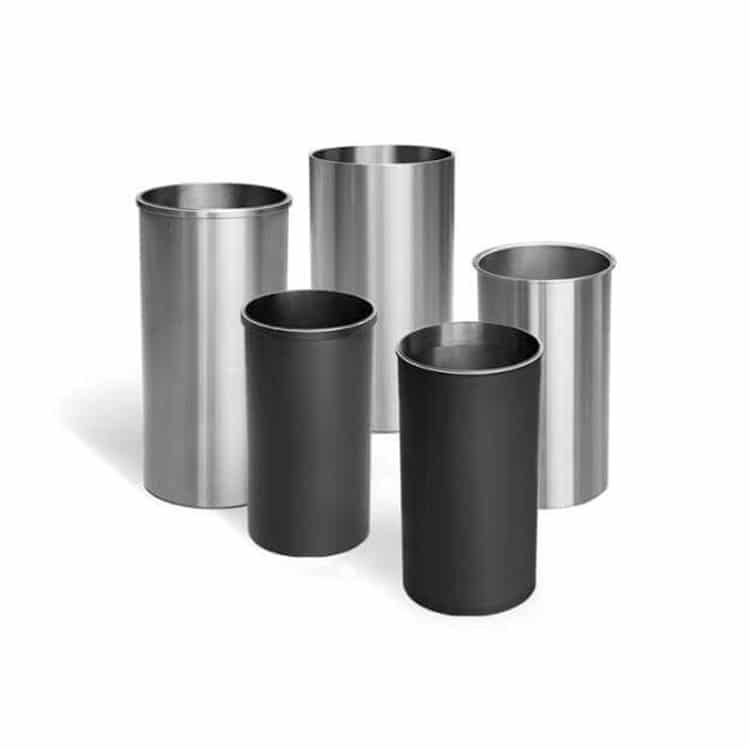 dry-cylinder-liner-pic2