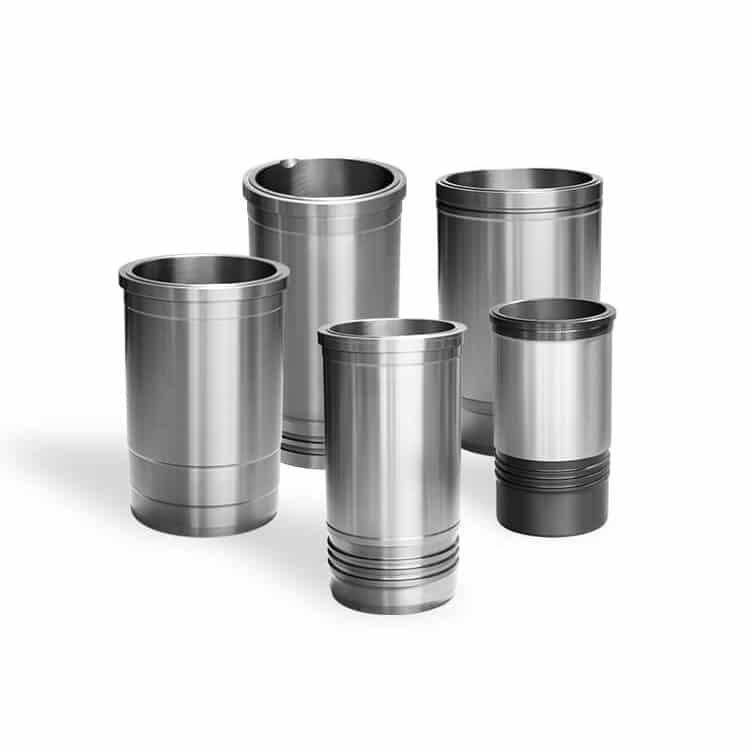 wet-cylinder-liner-pic1